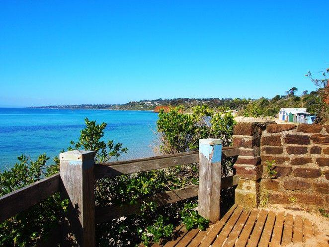 10 Free Things to do on the Mornington Peninsula - Melbourne