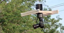 Tutorial: Take Your Time-Lapse Game to the Next Level with This $175 DIY Cable Cam Rig