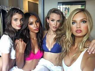 Jasmine Tookes @jastookes Photos on Instagram