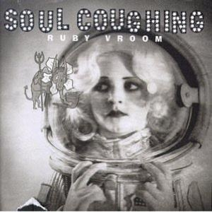 Soul Coughing – at the Bluebird, 1995.  I did a pre-concert phone interview & Doughty was a jerk.  Ha Ha !  So I wrote a review that was a bit tarnished, yet biased.  Yep yep.  Jeff Buckley was better as the opener.