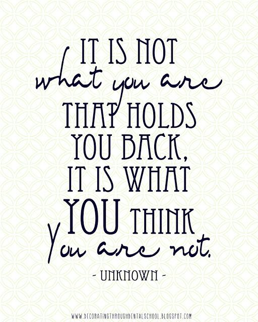 Best 25+ Feeling Defeated Quotes Ideas On Pinterest