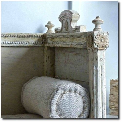 Gustavian Swedish Scandinavian Country Painted Furniture