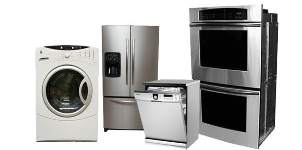 Irrespective of where you live or what type of profession you are in, using certain household appliances become necessary. Some of these products are not much costly while some others may burn a hole in your pocket. It is advisable that you...