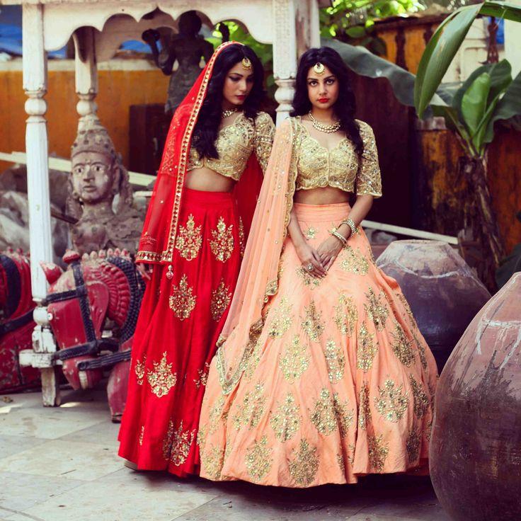 Arpita Mehta wedding