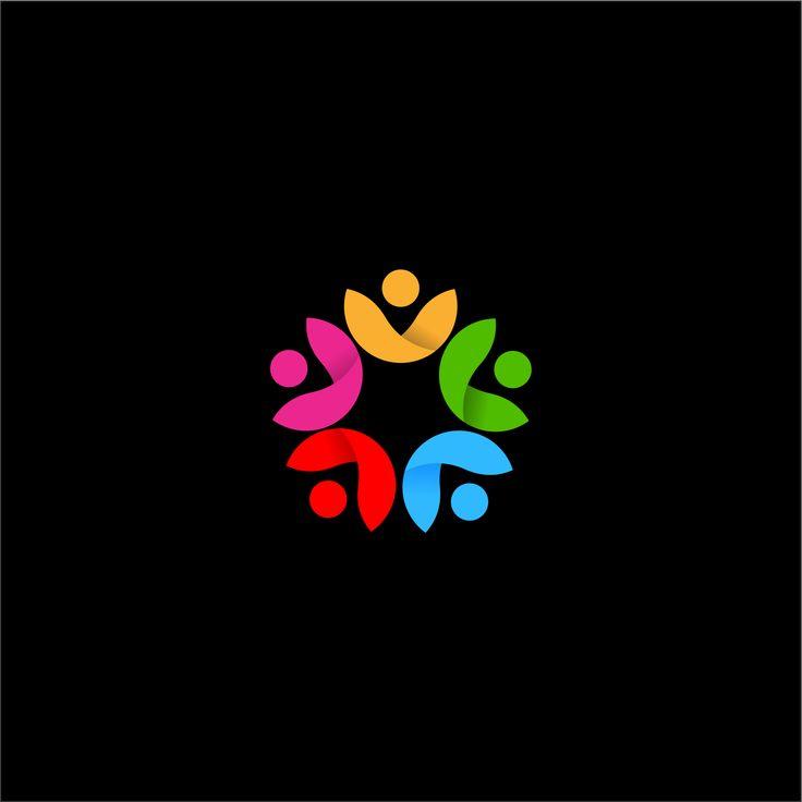 icon design  #logodesign #logodesinger #logo #logos #vector #vectorillustration #vectorlogo #vectorlove #logoinspiration #adobe #illustrator #grapchic #graphicdesign #graphicdesigner #99designs #logoplace #sukabumi #instagram #instalogo #design #designer #like4like #likeforlike