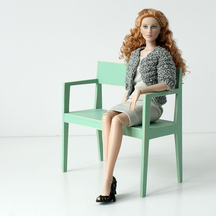 New shop soon! Sign up for the mailing list to be notified of new furniture for dolls and sales http://www.minimagine.com/p/subscribe.html #tonnerdoll #4thscale #msdfurniture #furniturefordolls #minimagine