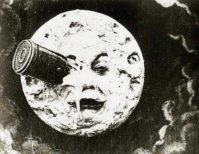 12 best silent movies frames images on Pinterest   Framed wall art ...