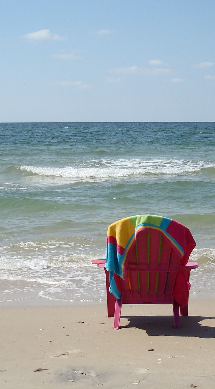 1000 images about fishing the gulf of mexico on pinterest for Texas coast fishing