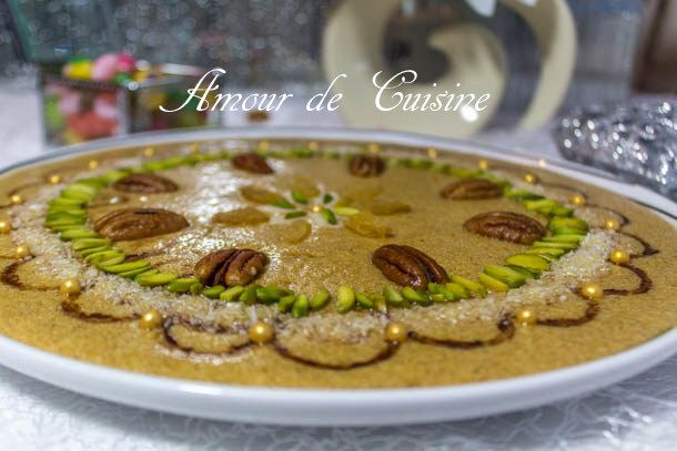 343 best images about gateau algerien 2017 on pinterest for Algerian cuisine youtube