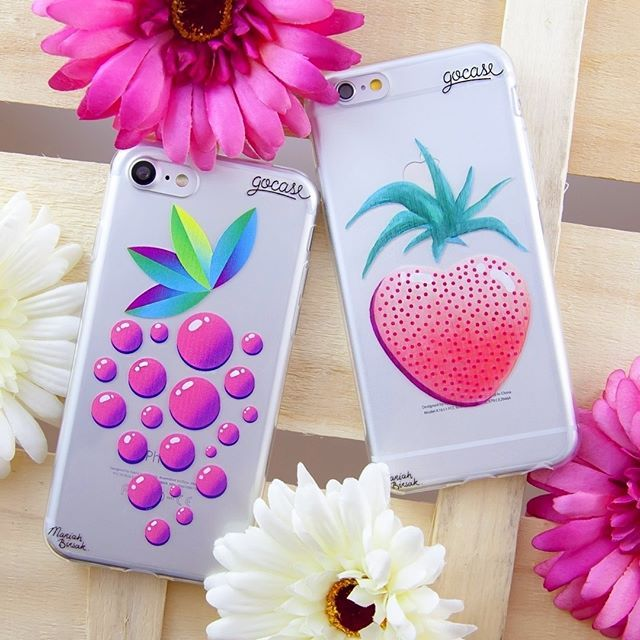 The best phone cases you find here!iPhone 7/7 Plus/6 Plus/6/5/5s/5c Phone CaseTags: accessories, tech accessories, phone cases, electronics, phone, capas de iphone, iphone case, white iphone 5 case, apple iphone cases and apple iphone 6 case, phone case, custom case, phone cases tumblr, tumblr, fashion, tv, tv shows, shows, harry potter, pll, pretty little liarsShop now at: http://goca.se/gorgeous