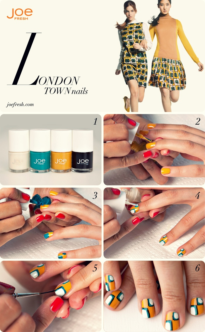 29 best LondonTown Nail Polish Lacquer images on Pinterest | Nail ...