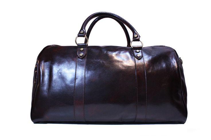Travel Bag #Travel