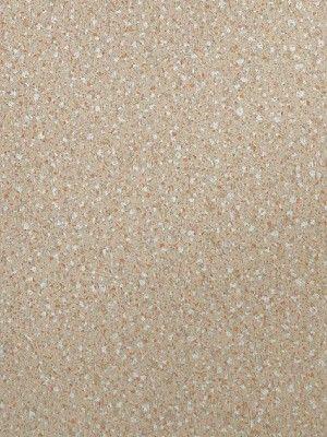 Profilor Messe CV-Belag Kiesel beige Pronto Plus PVC-Boden wpp970, 4,