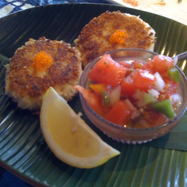 102 best images about hawaii flavors on pinterest spam for Hawaiian fish recipes