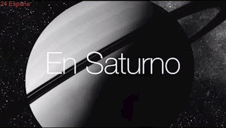 Pablo Alborán - Saturno (Lyric Video)
