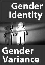 This is a test only course based on the Report of the APA Task Force on Gender Identity and Gender Variance (click link to download free public-access document) published by the American Psychological Association in 2009.