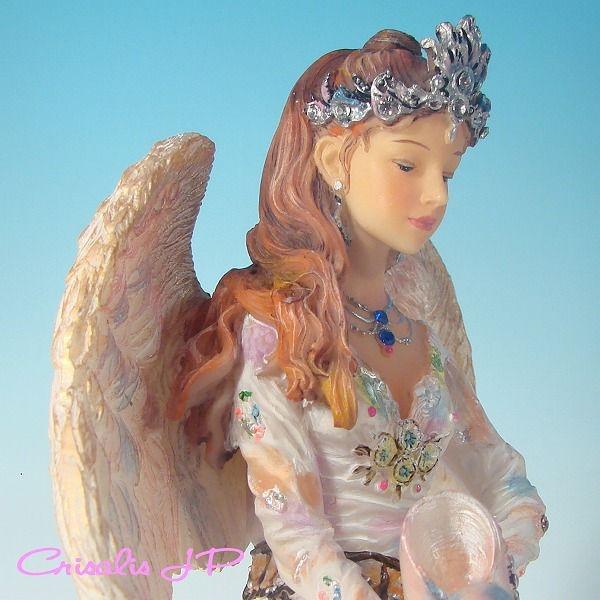 Angel of Beauty(エンジェル・オブ・ビューティー)
