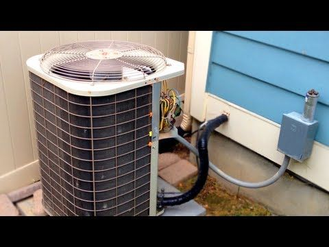 1000 images about home repair projects on pinterest for Furnace blower motor hums but won t start