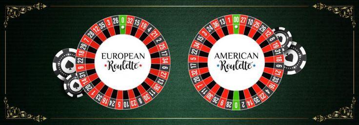 Popular Roulette Wheel Variants + Strategies