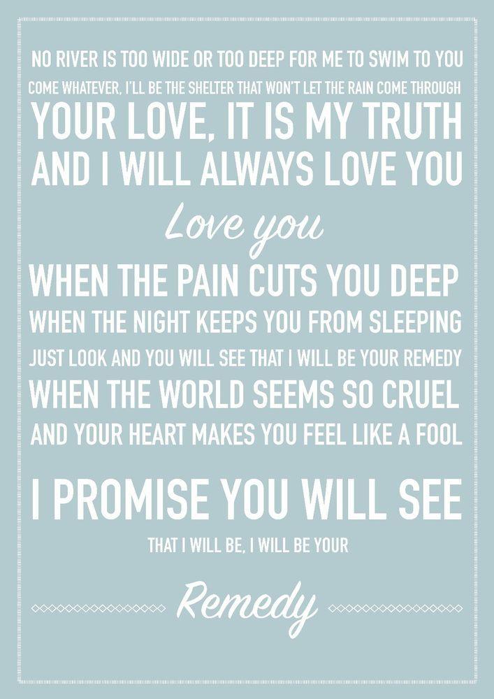 Lyric in your eyes peter gabriel lyrics : 558 best Music & lyrics by... images on Pinterest | Lyrics, Music ...