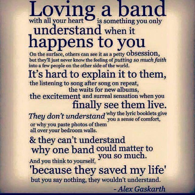 ❤️ #kensington #kensingtonband #music #fansingtons #eloiyoussef #casperstarreveld #nilesvandenberg #janhaker #love