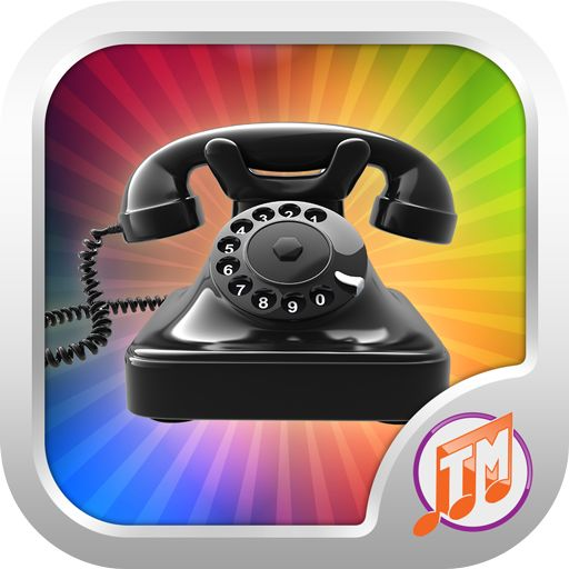 #Popular #App : Old Phone Ringtone Free by Top Mobile  http://www.thepopularapps.com/apps/old-phone-ringtone-free