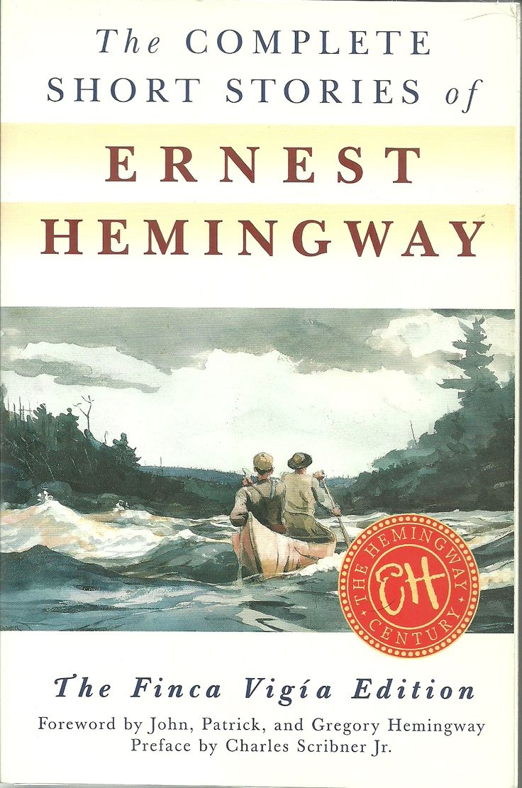 """Ernest Hemingway memorialized Hotel Monteleone in his short story, """"Night Before Battle"""" which takes place during the Spanish Civil War."""