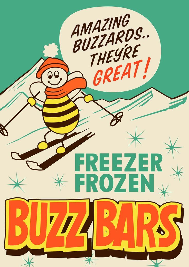 http://longwhitekid.files.wordpress.com/2012/02/frozen-buzz-bars-poster-400-dpi-colour-adjust.jpg