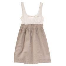 Awww cute summer dress