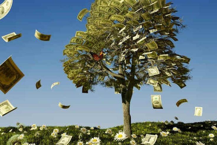 4 déductions d'impôts auxquelles vous n'avez pas pensé...