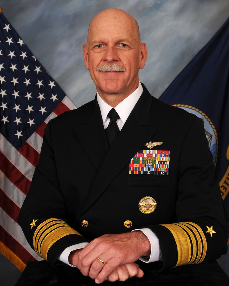 """Admiral Scott Swift, commander of U.S. Pacific Fleet has said, """"North Korea's nuclear weapons will never be tolerated"""". Of course he's totally right. Not only the US but also all countries should join together and deter strongly North Korea's nuclear program and missile."""