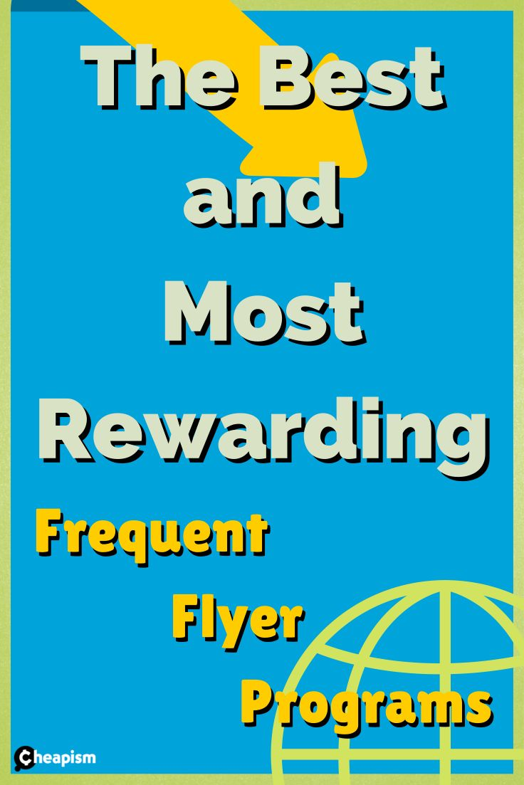 frequent flyer accounting Ifric 13 addresses accounting by entities that grant loyalty award credits (such as 'points' or travel miles) to customers who buy other goods or services ifric 13 is effective for annual periods beginning on or after 1 july 2008.