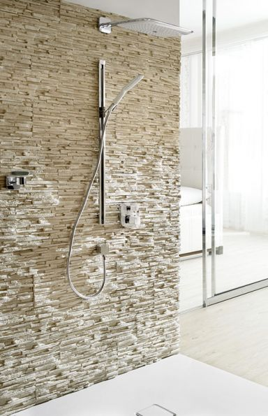 52 best images about azienka puravida on pinterest for Hansgrohe puravida