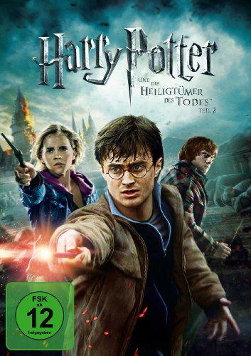 Harry Potter und die Heiligtümer des Todes - Teil 2 Warner Home Video - Dvd http://www.amazon.de/dp/B005CNZN7A/ref=cm_sw_r_pi_dp_fw..wb1CVYAG0
