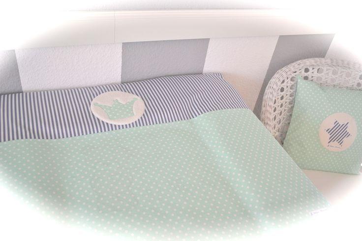 1000 bilder zu kinderzimmer auf pinterest ikea hacks deko und w nde. Black Bedroom Furniture Sets. Home Design Ideas