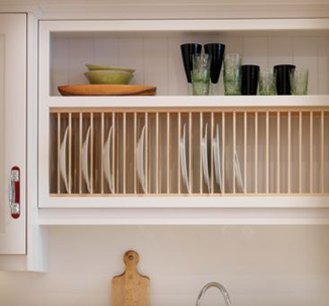 Kitchen Cabinets For Plates 36 best plate cabinet images on pinterest | plate racks, dish