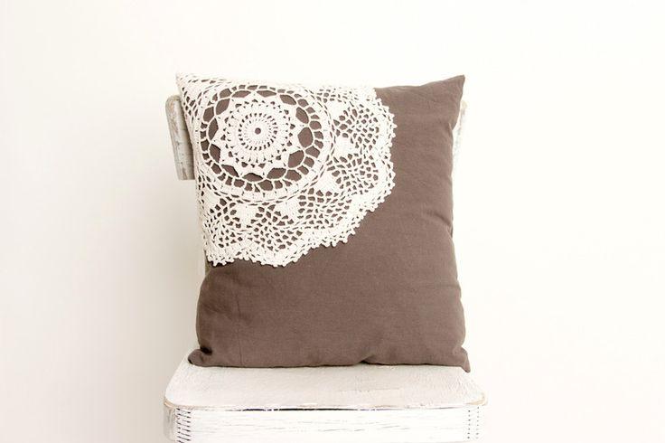 1000 ideen zu couch wei grau auf pinterest grauer. Black Bedroom Furniture Sets. Home Design Ideas