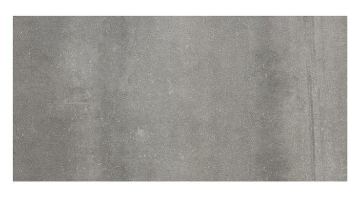 Bricmate J Limestone Light Grey, 30x60 med härlig kalkstenskänsla. Varierar i nyans och mönster.