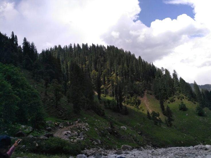 ROAD 2 HIMALAYA #shimla #india #incredibleindia #himachal #himalayas #love #adventure #riverrafting #river #rockclimbing #rappelling #kasol #solangvalley