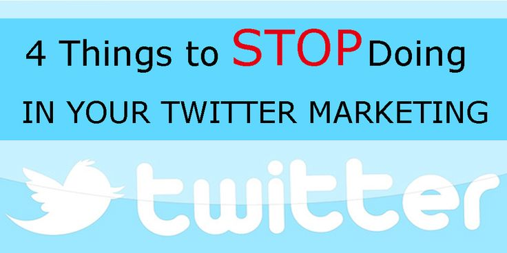 Twitter Marketing Tips - It's time to take your Twitter marketing to the next level. Last years strategies are no longer effective for 2016 and beyond!
