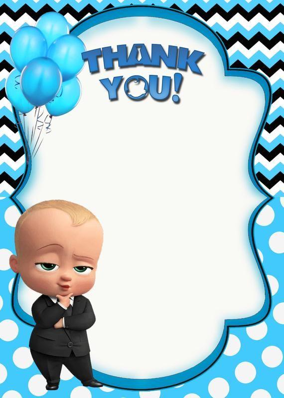 Emmanuel Te Invito A Festejar Mi Cumpleanos 1 Lugar Casa De Mi Abuelita Esmeira Baby Birthday Invitations Baby Party Invitations Baby Birthday Invitation Card