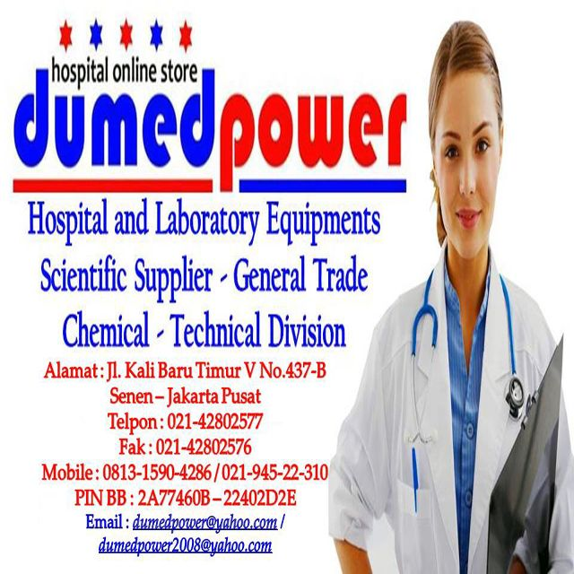 Jual Produk Alkes Merk GeaMedical seperti : Infant Inkubator, Infant Radiant Warmer, Ambulance Stretcher, Wheel Chair, Lampu Operasi, Basket Stretchers, Flding Stretcher, Operating Table ect. http://dumedpower.com/