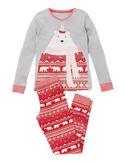 13 best Christmas pjs images on Pinterest | Pyjamas, Black and Cards