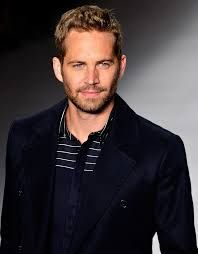 Paul William Walker is the child of a fashion model; he was born on 12th September 1973 in Glendal of America.
