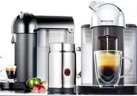 #HudsonsBay: $169.95 Nespresso  Vertuoline Bundle with Aeroccino Milk Frother  25% other coffee makers http://www.lavahotdeals.com/ca/cheap/169-95-nespresso-vertuoline-bundle-aeroccino-milk-frother/43517