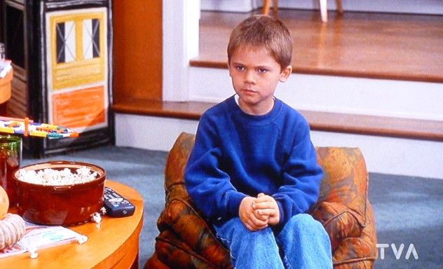 Jake Lloyd in Jingle All The Way - Picture 2 of 89