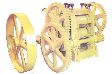 SUGAR CANE CRUSHER - Marina Machineries Ltd leading Manufacturer and Suppliers of Sugar Cane Crusher  in Kenya, Africa supplies Heavy Duty Sugar Cane Juice Machine  suitable for Farmer, Business owner who want to start Crushing Sugar Cane To extract Juice to Prepare Jiggery and Juice Products.