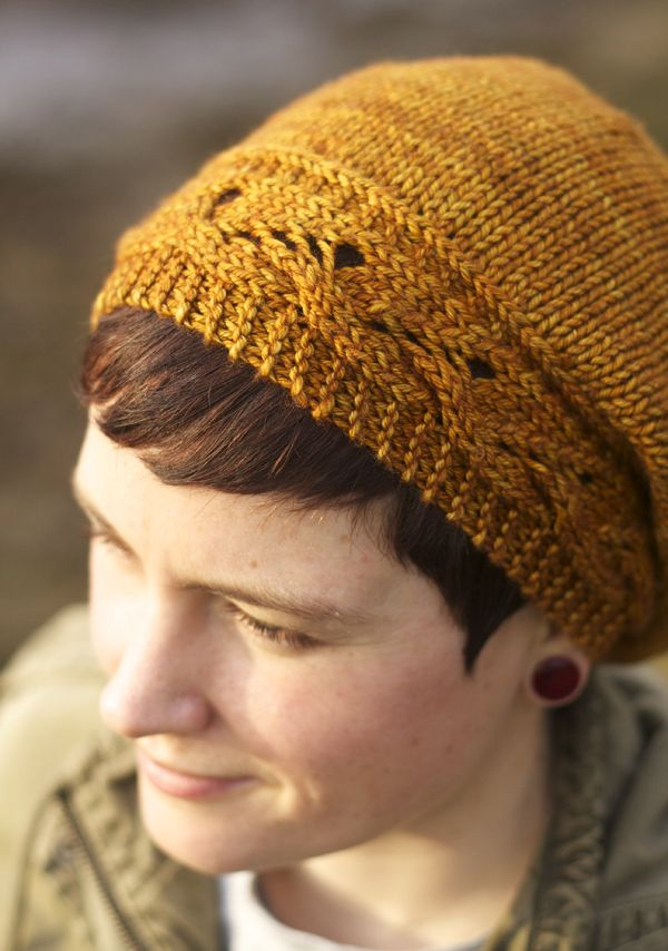 80 Best images about Tin Can Knits on Pinterest Spotlight, Antlers and Ravelry