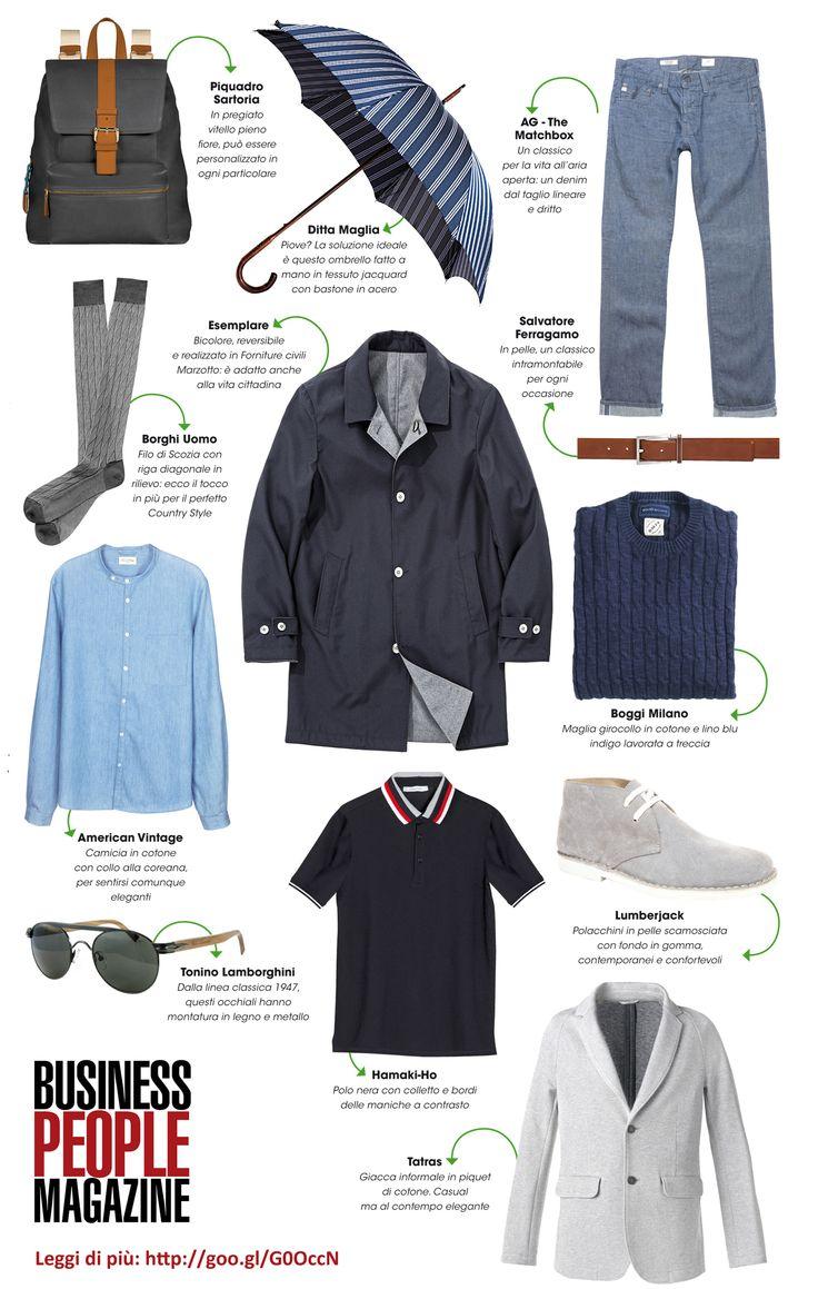 #moda #fashion #CoutryStyle http://goo.gl/G0OccN