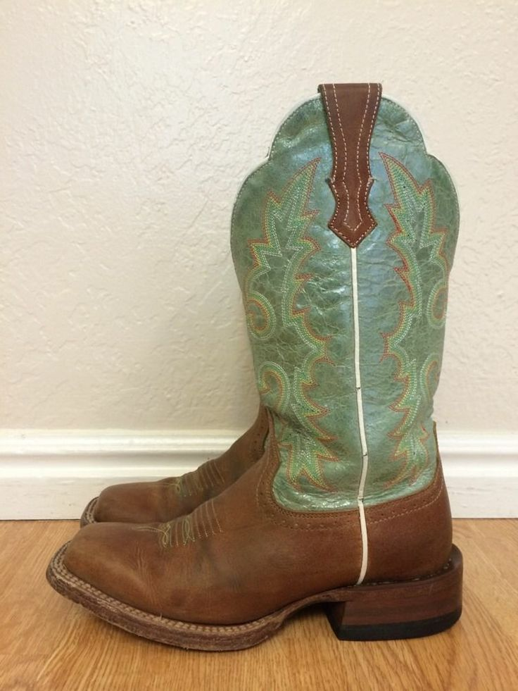 17 Best images about Ariat Women's Cowboy Boots on Pinterest ...